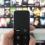 La télévision par Internet avec GOTV